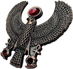 SONNENGOTT RA ZN AB Bronze, Tattoos, Jewelry, Fashion, Tuna, Jewlery, Jewellery Making, Moda, Jewels