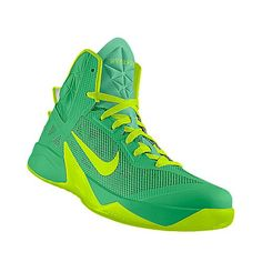 super popular a9443 4f3f5 2014 cheap nike shoes for sale info collection off big discount.