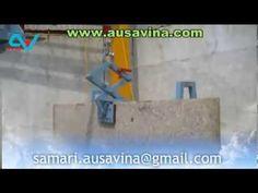 Ausavina Scissor Clamp 150 for lifting stone, tools for Stone,glass,cons...