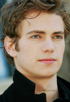 Hayden Christensen Love Life | Hayden Christensen » ANGEL.GE