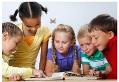 Close Reading in the Classroom and a Freebie! Chocked full of tips, a video, and a great lesson for explaining close reading to students! link to a 10 pg freebie for close reading! Comprehension Activities, Reading Comprehension, Teaching Strategies, Common Core Standards, Middle School Classroom, High School, Author Studies, Reading Passages, Reading Books