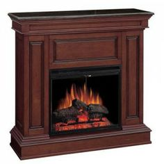 Kiva Fireplace Insert Google Search Sw Arch
