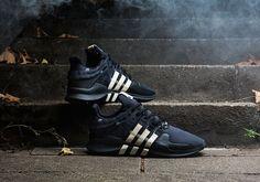 Adidas consorzio x hal eqt supporto 93.