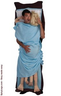 Double Occupancy Adult Costume  sc 1 st  Pinterest & 36 Couples Costume Ideas That Are Ridiculously Cheap | Pinterest ...