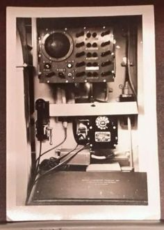 telephones history Telephones and communication