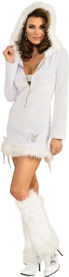 Secret Wishes Playboy Snow Bunny Costume – See more at: http://www.amazon.com/Secret-Wishes-Playboy-Bunny-Costume/dp/B00C97JWZG%3Fpsc=1&SubscriptionId=AKIAJFXFDBSBZQP7CJ6A&tag=as08c6-20&linkCode=xm2&camp=2025&creative=165953&creativeASIN=B00C97JWZG/ref=as_li_ss_tl?ie=UTF8&linkCode=sl1&tag=freeadvert003-20&linkId=209de715f108afce75f829b382044346