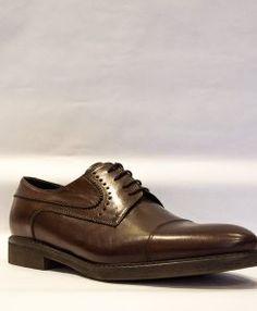pantofi-maro-1337-a Fall Shoes, Men's Shoes, Dress Shoes, Men's Collection, Men Dress, Oxford Shoes, Lace Up, Winter, Fashion