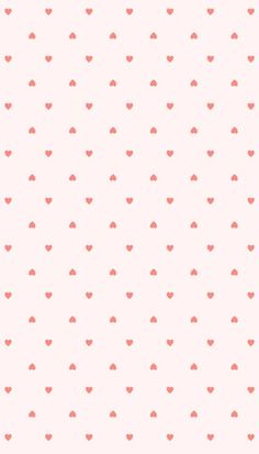 Couple Hearts wallpapers (54 Wallpapers) – HD Wallpapers