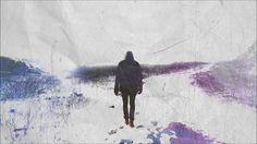 iiah - Distances [Full Album]