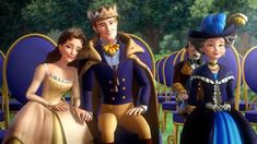 Disney Jr, Disney Junior, Sofia The First, First Story, Sailor Moon, The One, Captain Hat, Toys, Art