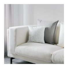 KRÅKRIS Cushion  - IKEA