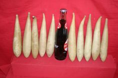 http://stores.ebay.com/Front-Porch-Crafts-And-Gourds?_trksid=p2047675.l2563 You can purchase banana gourds and many other types of gourds on my e bay store.