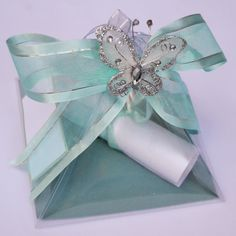 Invites, Wedding Invitations, Special Day, Stationery, Tableware, Dinnerware, Paper Mill, Stationery Set, Tablewares