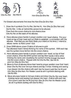Energy Healing With Reiki - Reiki Temple Self Treatment, Qigong, New Age, Was Ist Reiki, Cho Ku Rei, Reiki Training, Animal Reiki, Spirituality, Reiki Symbols