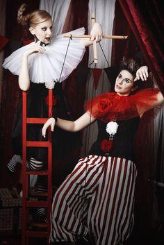 Circus - Temporada: Primavera-Verano -