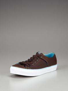 These shoes are perfect.