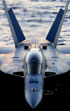 F-18/A