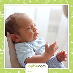 Yeni doğan bebekleri tutarken kafalarına ve boyunlarına destek olunmalı, kafanın çok fazla geriye ya da öne düşmesi engellenmelidir.