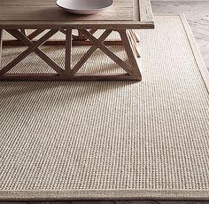 Carpet Runners Home Depot Canada Product Sisal Carpet, Rugs On Carpet, Frieze Carpet, Rug Placement, Textured Carpet, Dark Carpet, Coastal Rugs, Rug Texture, Rug Sale