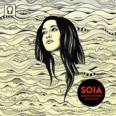 Found Lost In Memory by Soia with Shazam, have a listen: http://www.shazam.com/discover/track/89271825