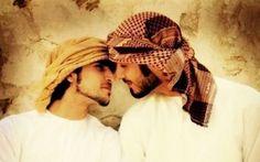 Ora in Arabia Saudita basta definirsi omosessuali per venire condannati a morte Arabia Saudita, pesante giro di vite nella repressione contro gli omosessuali: fare coming out, cioè dichiararsi gay o bisessuali, da ora in poi sarà punito con una sentenza di morte. #arabiasaudita #omosessualità #gay