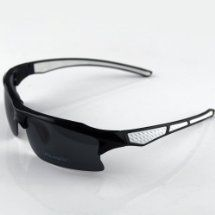 Mens Sport Sunglasses, Cycling Sunglasses, Oakley Sunglasses, Sunglasses Accessories, Polarized Glasses, Sports Glasses, Womens Glasses, Eyewear, Lens