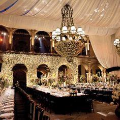 wedding locations in mexico city future wedding
