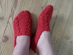 Обувь,носки | Записи в рубрике Обувь,носки | Дневник VERA-L : LiveInternet - Российский Сервис Онлайн-Дневников