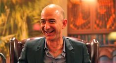 Jeff Bezos just unveiled his new rocket. And its a monster.
