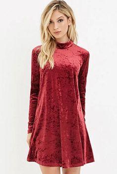 Details about  /Xhilaration Juniors Black Floral Sequin Sparkle Slip Dress Choose Size