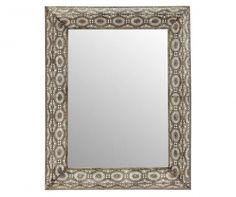 Zrcadlo Kader Equilibrio