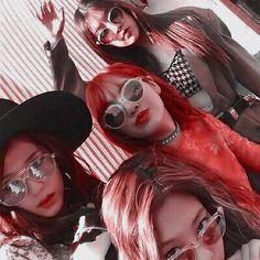 New wall paper aesthetic black kpop 25 ideas Kim Jennie, Yg Entertainment, South Korean Girls, Korean Girl Groups, Memes Do Blackpink, Rapper, Blackpink Poster, Blackpink And Bts, Blackpink Photos