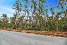 Kingland Country Estates!  Great Price & Great Location!  .95ACRES & $29,900