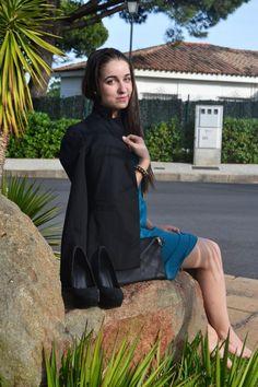 Con nuevo post! http://chrisdobleinfinito.blogspot.com.es/2014/06/bbc.html… #Shoelover #CrisVargas #DobleInfinito @MARYPAZ Shoes @Primark @SUITEBLANCO pic.twitter.com/7LoeuxqeZ2