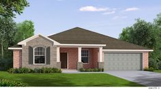 125 Gallatin Drive (Silverberry) at Cypress Forest Imagination Collection 65' in Kyle, TX, now available for showing by Texas New Home Team