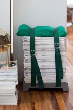 Open House   Lela Refinetti: http://www.casadevalentina.com.br/blog/open-house-lela-refinetti/