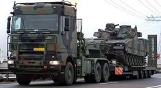Military Equipment, Military Vehicles, Transportation, Trucks, Cars, Military Weapons, Army Vehicles, Autos, Truck