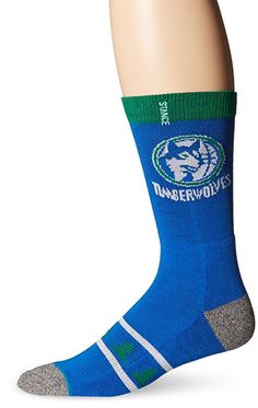 75b7ac592f3 Compare prices on Minnesota Timberwolves Christmas Stockings from top online  fan gear retailers.