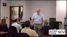 CCV – Competence, Confidence, Value with Mitch Krayton - Video