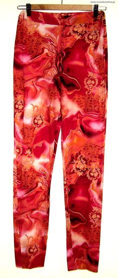 Παντελόνι ελαστικό - κολάν Bermuda Shorts, Men, Fashion, Moda, Fashion Styles, Guys, Fashion Illustrations, Shorts
