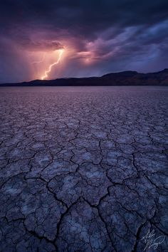 Voltaic Force by Alex Noriega | Earth Shots