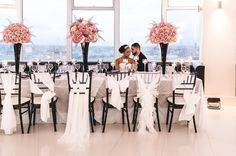 used wedding chair covers for sale uk birthing hospital 46 best inspiration looks by ccd images chairs hire cover depot