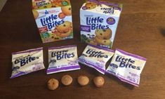 Entenmanns 120th birthday and the I Sing on the Cake Sweepstakes (and Giveaway)