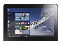 Toshiba Satellite Click 10 Intel Atom Ram, eMMC Flash Memory, Windows 10 Home - Sam's Club Dell Computers, Laptop Computers, Windows 10, Smartphone, Tablet 10, Asus Laptop, Best Laptops, Quad, Display