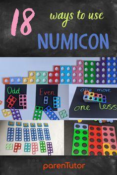Numicon Activities, Montessori Activities, Activities For Kids, Maths Eyfs, Math Classroom, Math Math, Kindergarten Math, Learning Support, Grande Section