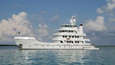 Megayacht Global Bringing you the Global World of Megayacht Builders, Designers, Crew and Owners Buy A Yacht, Yacht For Sale, Explorer Yacht, Expedition Yachts, Global World, Yacht Broker, Maui Travel, Cool Boats, Tool Sheds