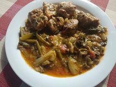 Greek Recipes, Food And Drink, Beef, Meat, Greek Food Recipes, Greek Chicken Recipes, Steak