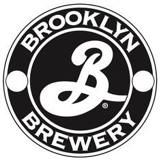 The @brooklynbrewery meets Denver! Join us for a four course late night post session on Oct 6th during the @greatamericanbeerfestival. Chef @maxmackissock and @whiskey_bear_ have prepared an amazing menu to pair with some very unique beer from one of the worlds best breweries. (Link in bio for details and tickets) #GABF