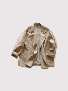 Вождение куртки ~ белье старинных трудно 2