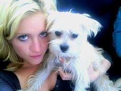 Brittany Snow Universe